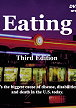 Eating DVD - 3rd Edition